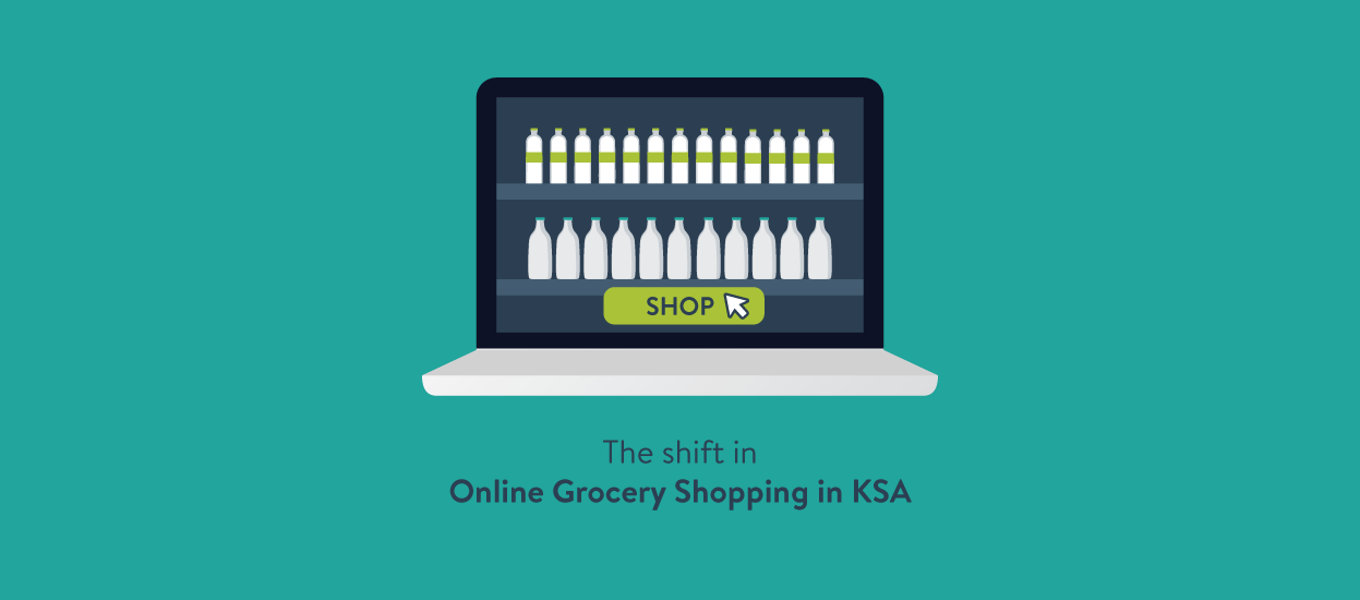 48_Online-Grocery-Shopping-in-KSA_En