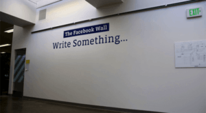 wersm-facebook-empty-wall-657x360